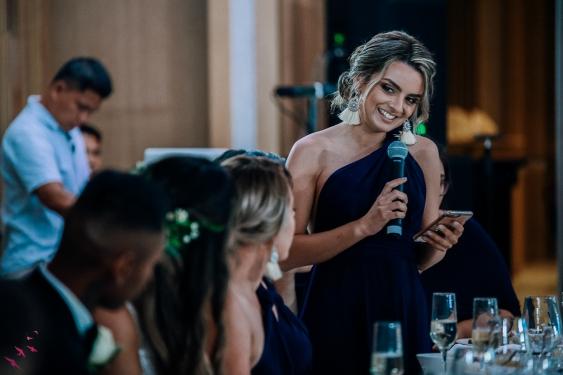 Boracay Wedding Photographer-725