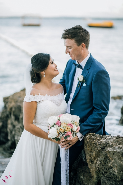 BORACAY WEDDING PHOTOGRAPHER -726