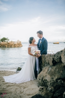 BORACAY WEDDING PHOTOGRAPHER -727
