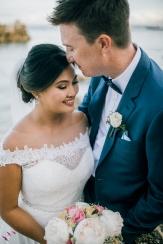BORACAY WEDDING PHOTOGRAPHER -730