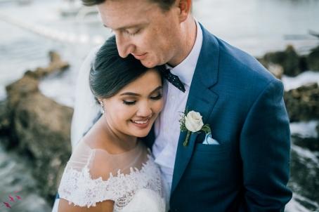 BORACAY WEDDING PHOTOGRAPHER -734