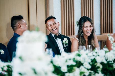 Boracay Wedding Photographer-736