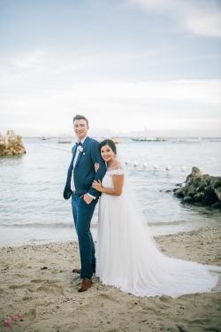 BORACAY WEDDING PHOTOGRAPHER -738
