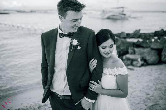 BORACAY WEDDING PHOTOGRAPHER -739