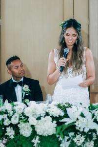 Boracay Wedding Photographer-742