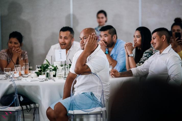 Boracay Wedding Photographer-745