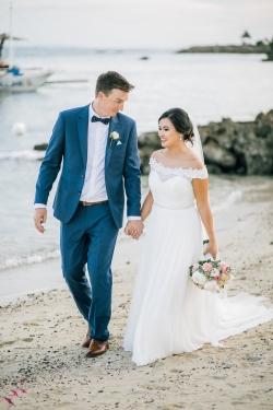 BORACAY WEDDING PHOTOGRAPHER -746