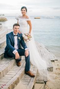 BORACAY WEDDING PHOTOGRAPHER -751