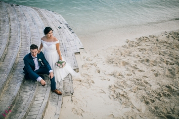 BORACAY WEDDING PHOTOGRAPHER -761