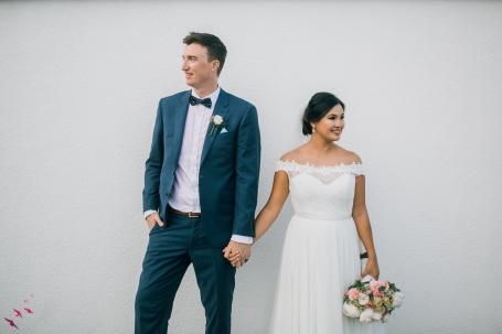 BORACAY WEDDING PHOTOGRAPHER -765