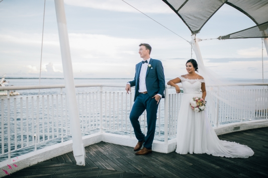 BORACAY WEDDING PHOTOGRAPHER -766