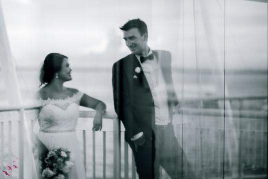 BORACAY WEDDING PHOTOGRAPHER -769