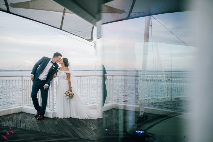 BORACAY WEDDING PHOTOGRAPHER -772