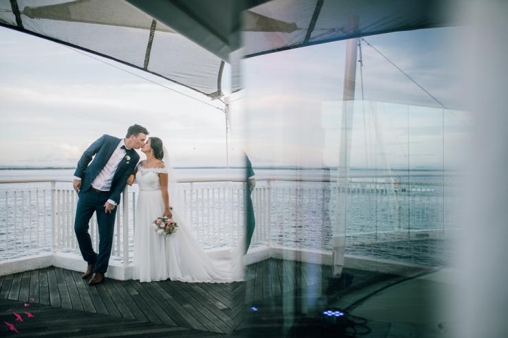 BORACAY WEDDING PHOTOGRAPHER -772