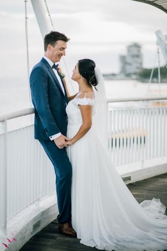 BORACAY WEDDING PHOTOGRAPHER -774