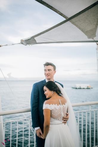 BORACAY WEDDING PHOTOGRAPHER -778