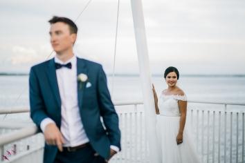 BORACAY WEDDING PHOTOGRAPHER -782