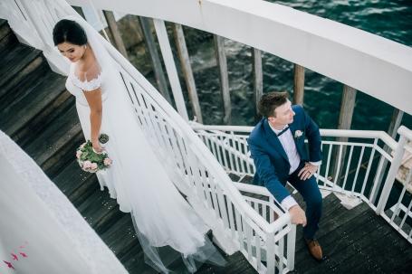 BORACAY WEDDING PHOTOGRAPHER -788