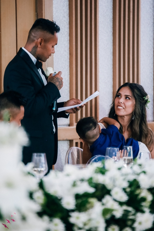 Boracay Wedding Photographer-790