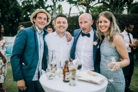 BORACAY WEDDING PHOTOGRAPHER -795