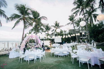 BORACAY WEDDING PHOTOGRAPHER -800