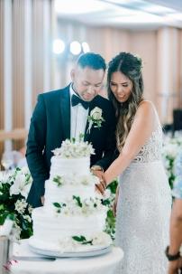 Boracay Wedding Photographer-801
