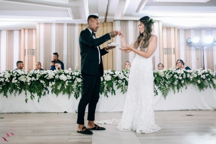 Boracay Wedding Photographer-804