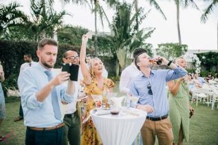 BORACAY WEDDING PHOTOGRAPHER -804
