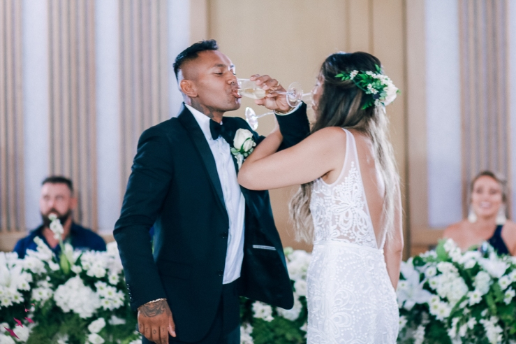 Boracay Wedding Photographer-811