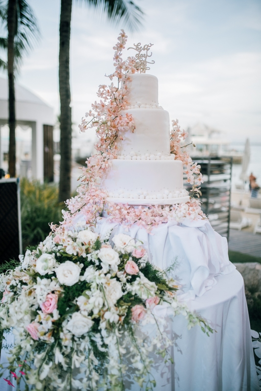 BORACAY WEDDING PHOTOGRAPHER -811