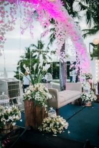 BORACAY WEDDING PHOTOGRAPHER -812