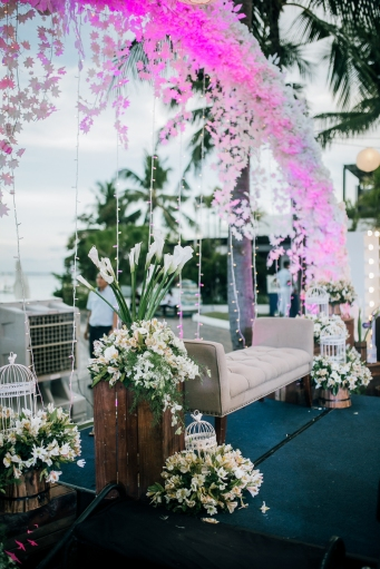 BORACAY WEDDING PHOTOGRAPHER -812