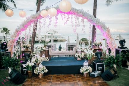 BORACAY WEDDING PHOTOGRAPHER -813