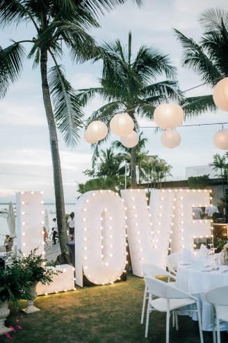 BORACAY WEDDING PHOTOGRAPHER -814