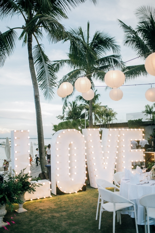 BORACAY WEDDING PHOTOGRAPHER -814