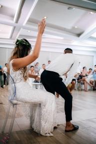 Boracay Wedding Photographer-815