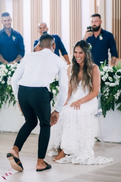 Boracay Wedding Photographer-816