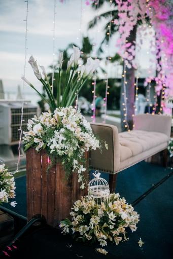 BORACAY WEDDING PHOTOGRAPHER -816