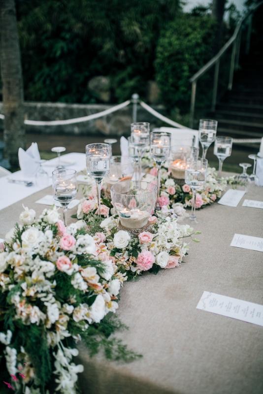 BORACAY WEDDING PHOTOGRAPHER -818