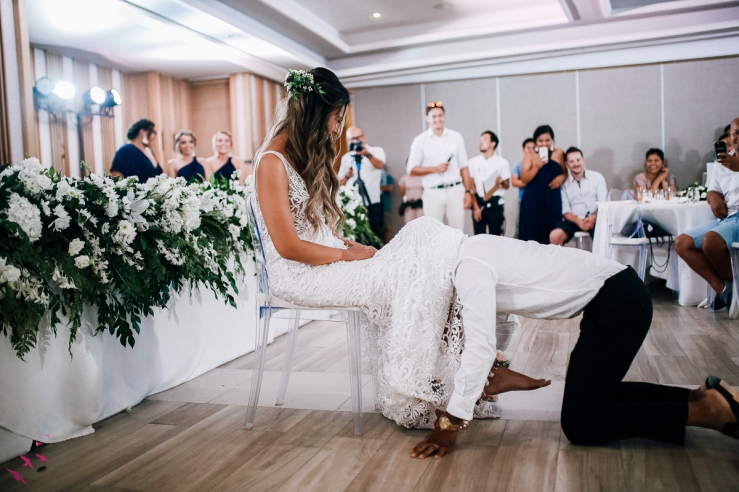 Boracay Wedding Photographer-819
