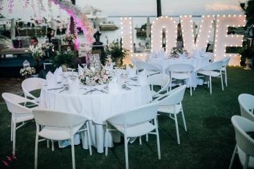 BORACAY WEDDING PHOTOGRAPHER -819