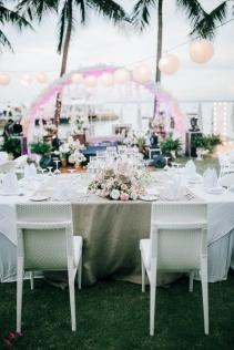 BORACAY WEDDING PHOTOGRAPHER -823