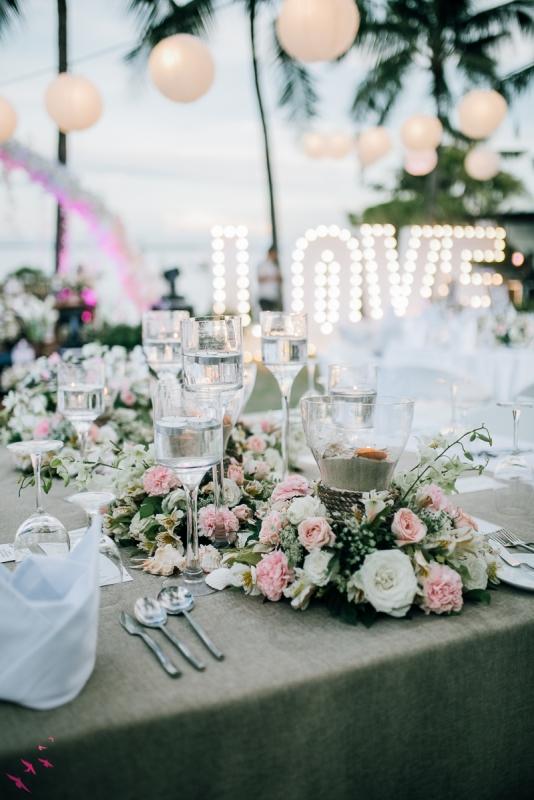BORACAY WEDDING PHOTOGRAPHER -824