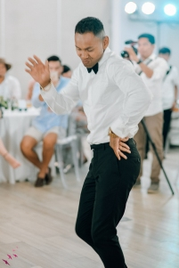 Boracay Wedding Photographer-825