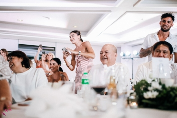 Boracay Wedding Photographer-827