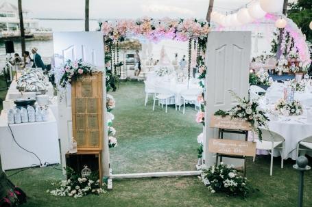 BORACAY WEDDING PHOTOGRAPHER -827