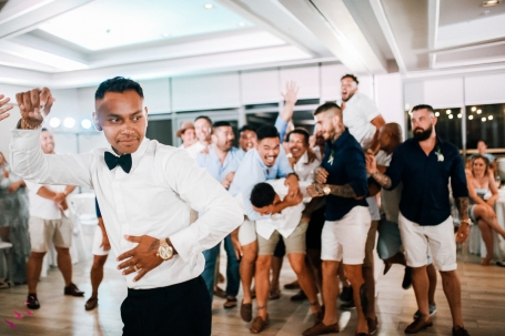 Boracay Wedding Photographer-835