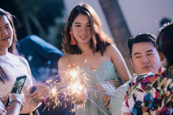 BORACAY WEDDING PHOTOGRAPHER -838