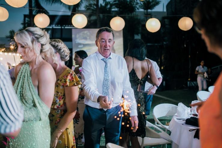 BORACAY WEDDING PHOTOGRAPHER -840