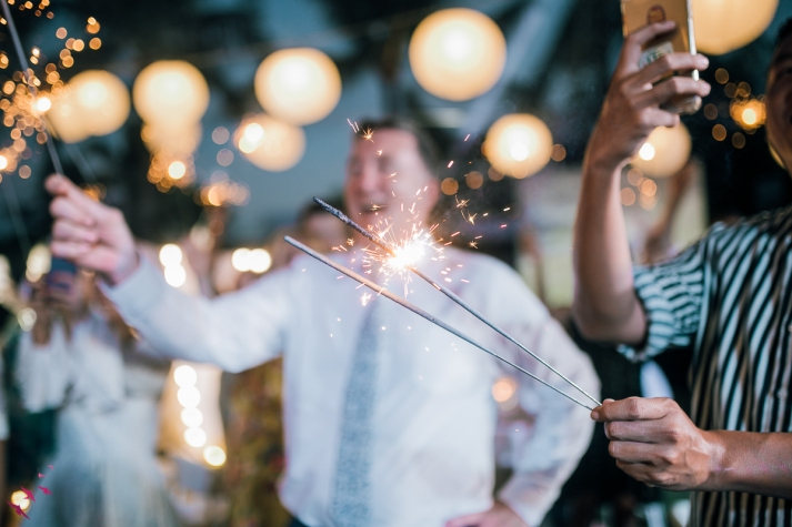 BORACAY WEDDING PHOTOGRAPHER -843
